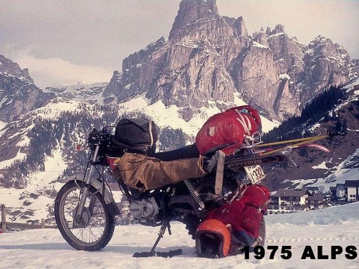 1975 ALPS
