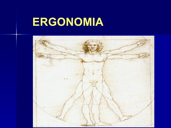 ERGONOMIA FUNDACION NOSOTROS
