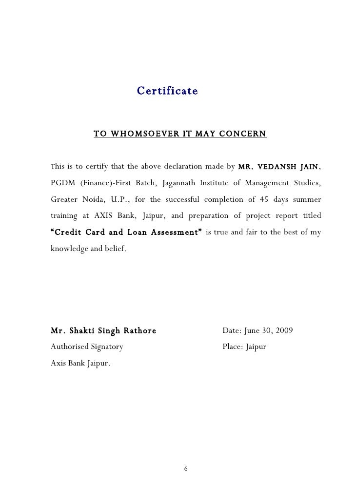 cover letter for loan processor position Use this free professional mortgage underwriter cover letter as inspiration to writing your own mortgage underwriter cover letter for a job application and resume to.