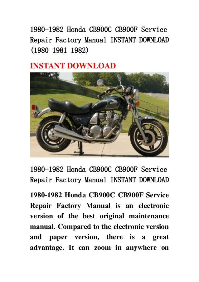 Honda gx160 factory service manual free download