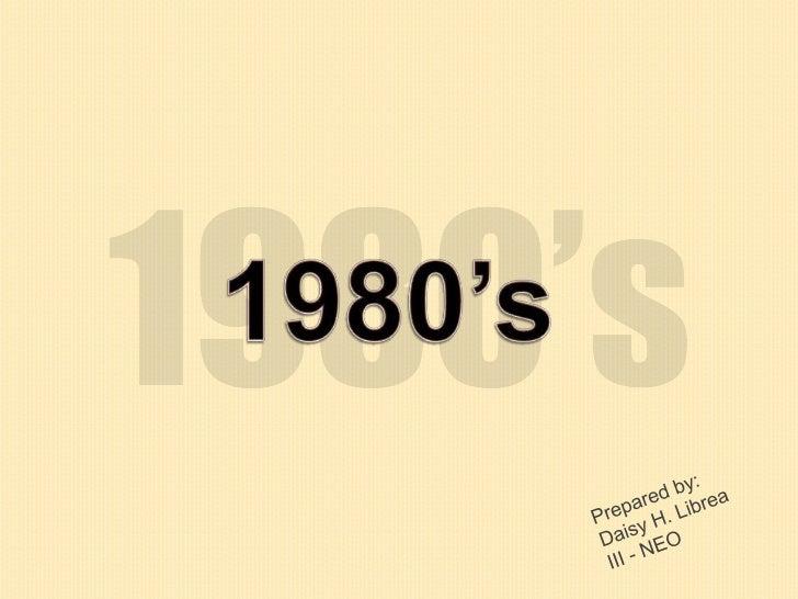 1980.daisy librea2