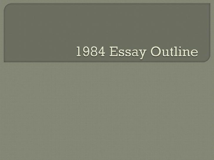 Help i having an essay crisis