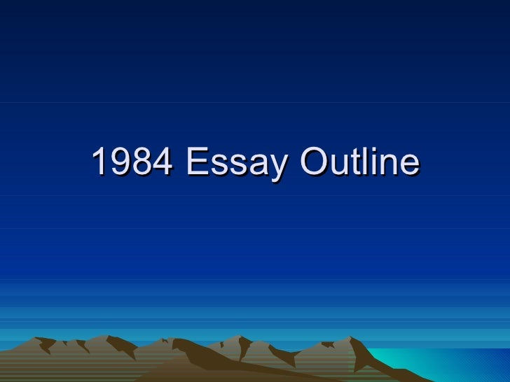 buy essay online custom essay writing help service essay outstanding thesis help essay format article writing custom paper on nineteen eighty four outstanding outline fresno essay prosthesis technician training