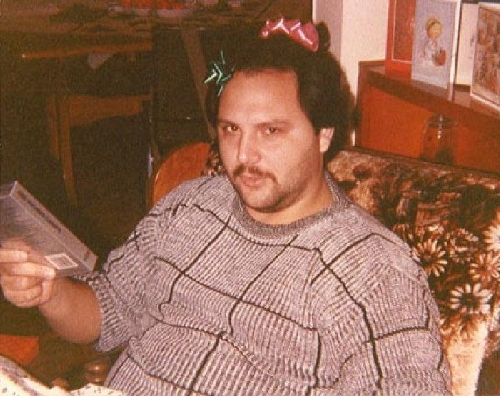 1987 christmas for susan