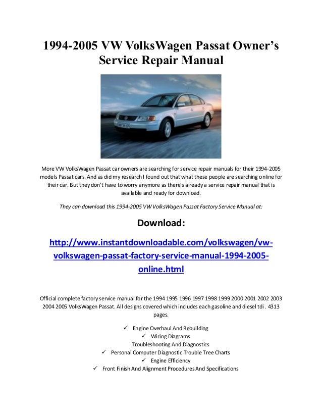 2003 ford focus repair manual pdf download autos post. Black Bedroom Furniture Sets. Home Design Ideas