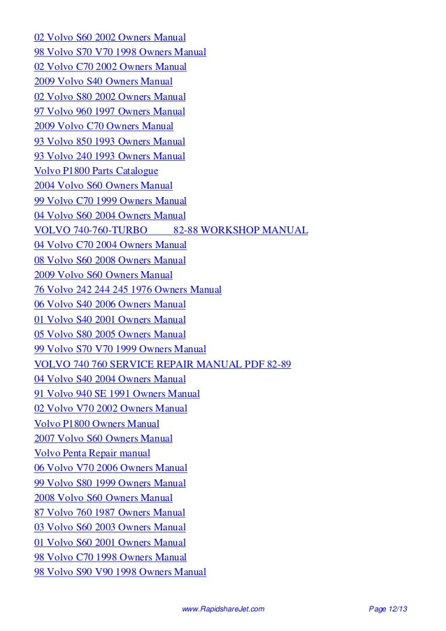 in addition Maxresdefault moreover Volvo S Manual Pdf also Abs Pump Ecumodule  bined Ate Mk as well Volvo Wiring Diagrams Thumb Tmpl Bda F Aee C F D A Ca B. on 2004 volvo s40 repair manual