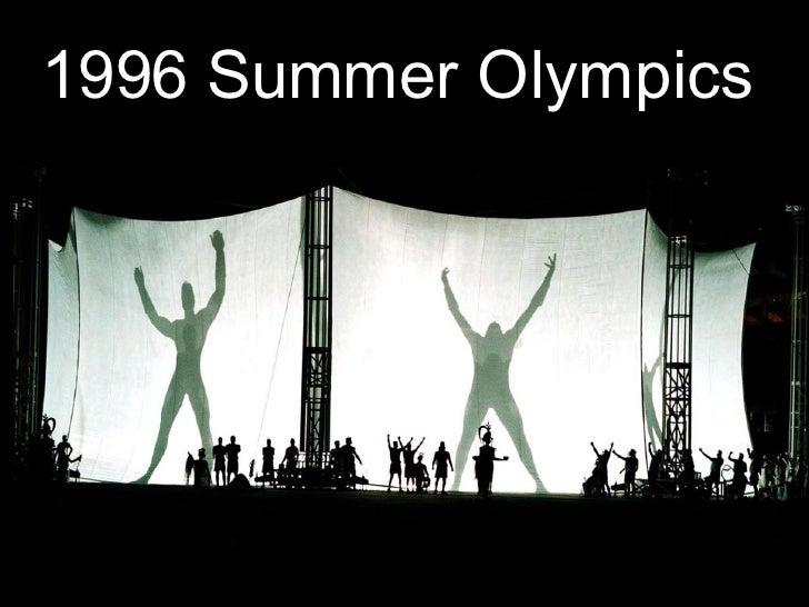 usmphotog 1996 Summer Olympics