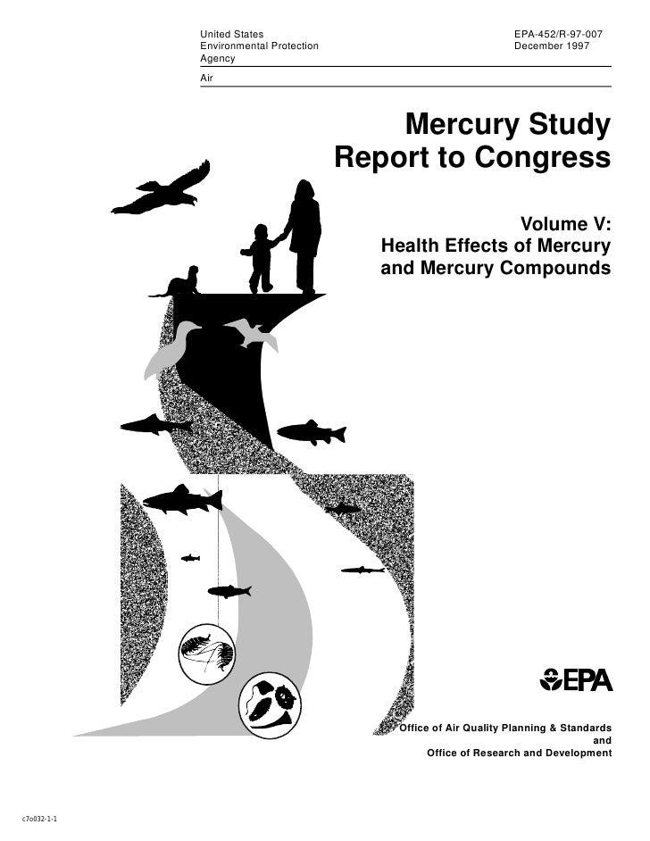 United States                                         EPA-452/R-97-007             Environmental Protection               ...