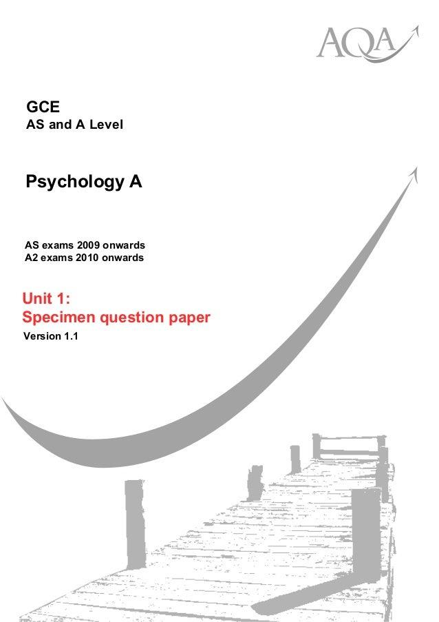 extended essay marking scheme