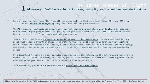 Flight Manual Email Migration Office 365 Exchange Online 638 Cb