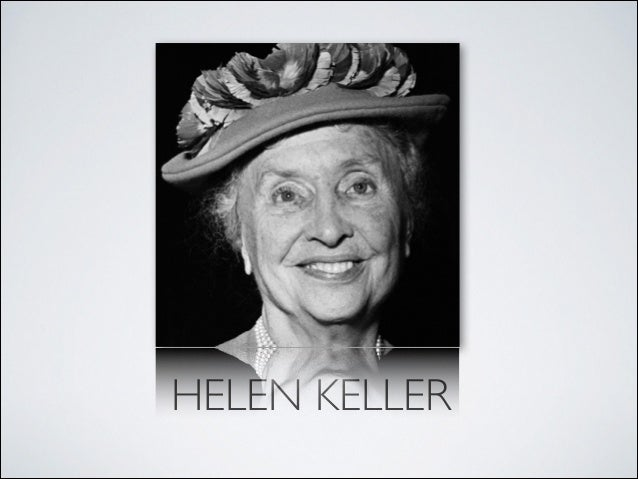 hellen keller biography Explore kimberly barrett's board helen keller on pinterest | see more ideas about helen keller, learning resources and teaching resources.
