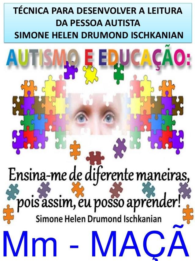 19 letramento e autismo (letra mm)