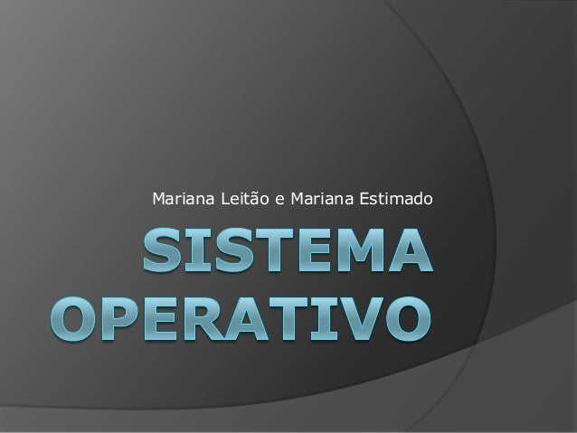 Mariana Leitão e Mariana Estimado