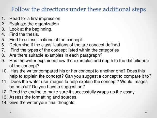 readers circle essay How to write a 5 paragraph essay: outline, example when the reader finishes your essay circle your thesis.