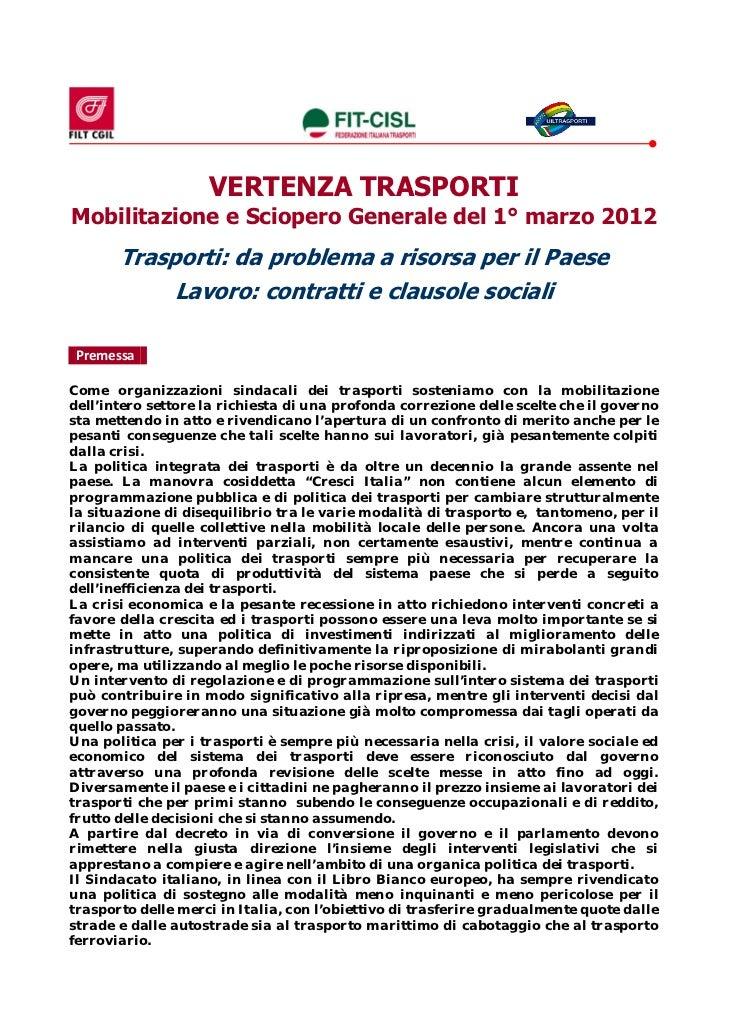 1 a4  piattaforma trasporti-2