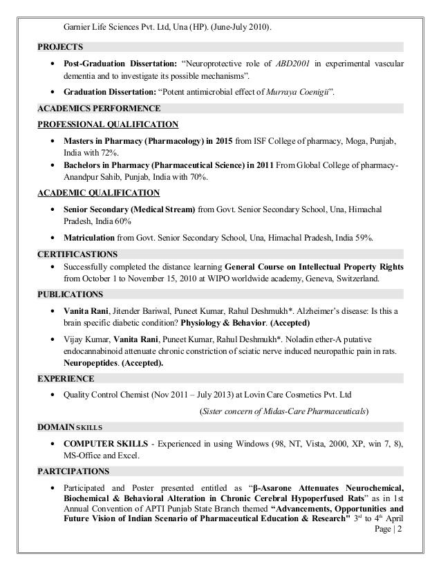 ABCT Awards Program and Award Winners