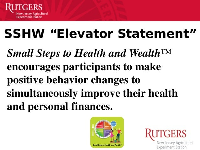Short Paragraph on Health is Wealth