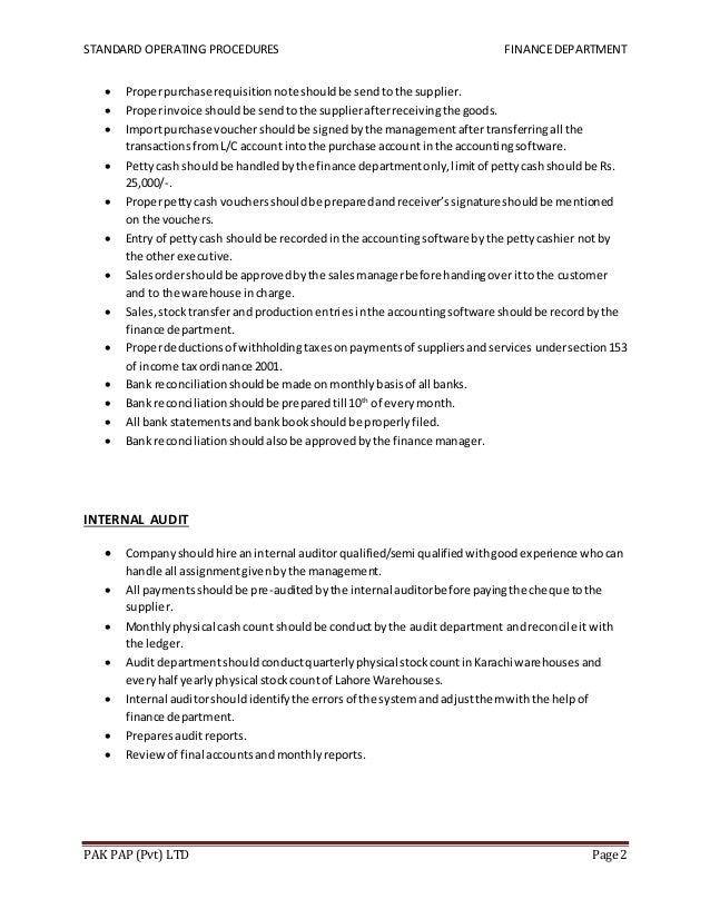 resume format for accounts executive pdf