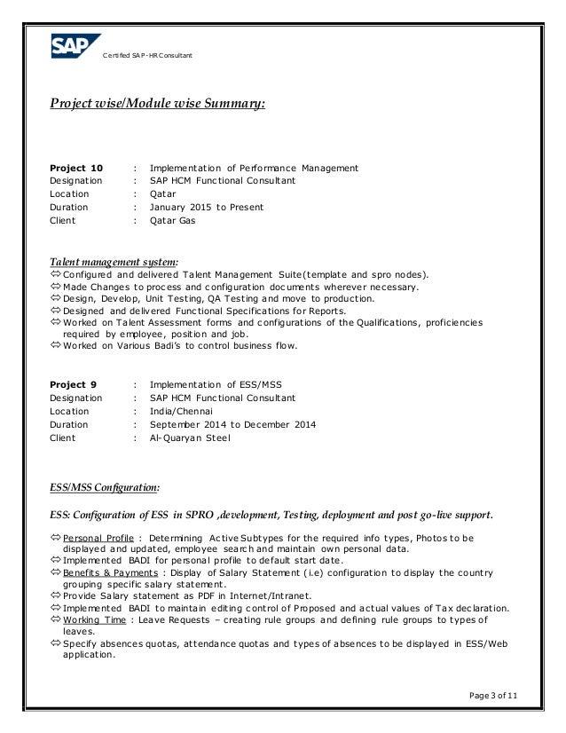 Essay Writing - 6 Common Types | Analysis Essay Writing sap hcm ...