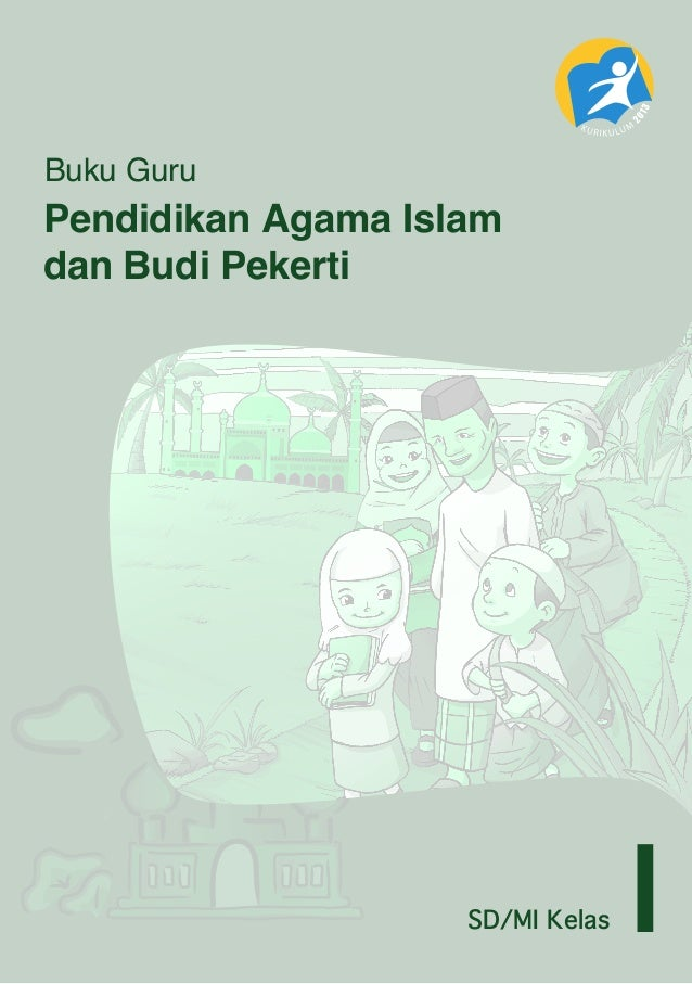 Buku Pelajaran Sma Kurikulum 2013 Download Untuk Guru Newhairstylesformen2014 Com