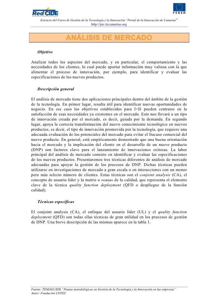1 analisis de_mercado