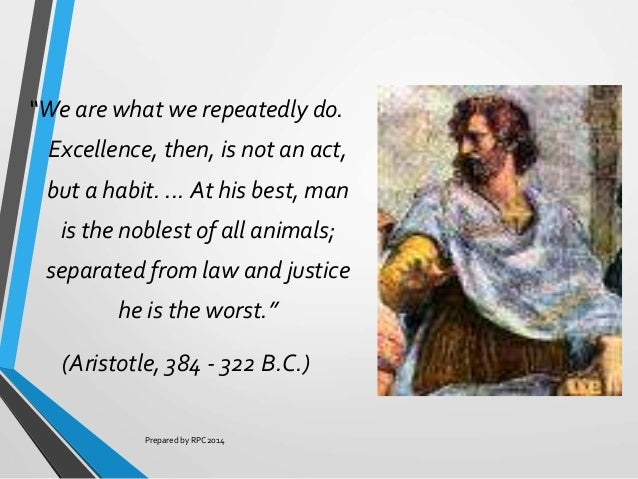 plato and the theme of justice Morality and justice are two of the most discussed themes in philosophical discussions classical philosophers like aristotle and plato discuss about these two themes in detail in their respective books this essay will compare and contrast aristotle and plato discussions of morality and justice and determine which philosophy best addresses the.