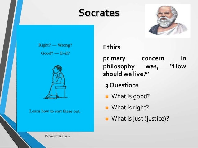 socrates ethics Philosopher socrates believed that philosophy should achieve practical results for the greater well-being of society he attempted to establish an ethical system based on human reason rather than theological doctrine.