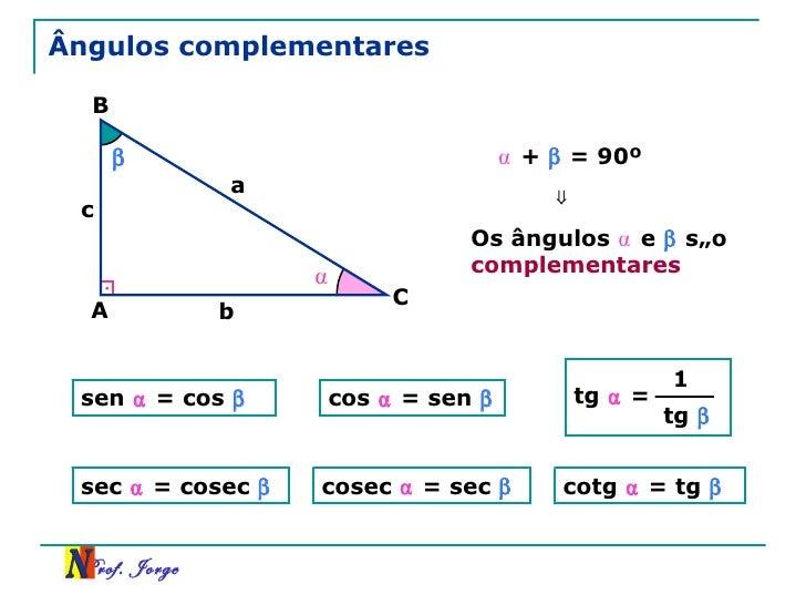 Review 192 Trigonometria   WSOURCE Shia Labeouf