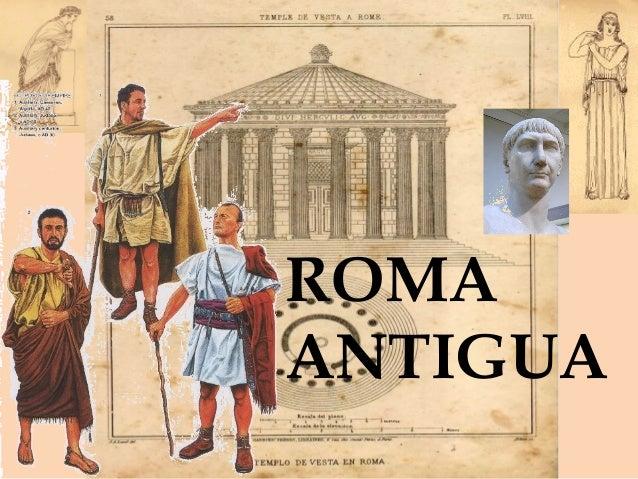 Matrimonio Romano Antiguo : Antigua roma idea de