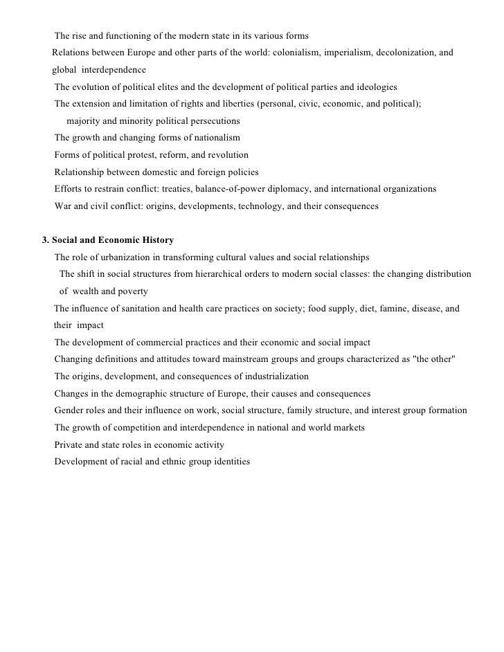 ap euro frq 102014 essay