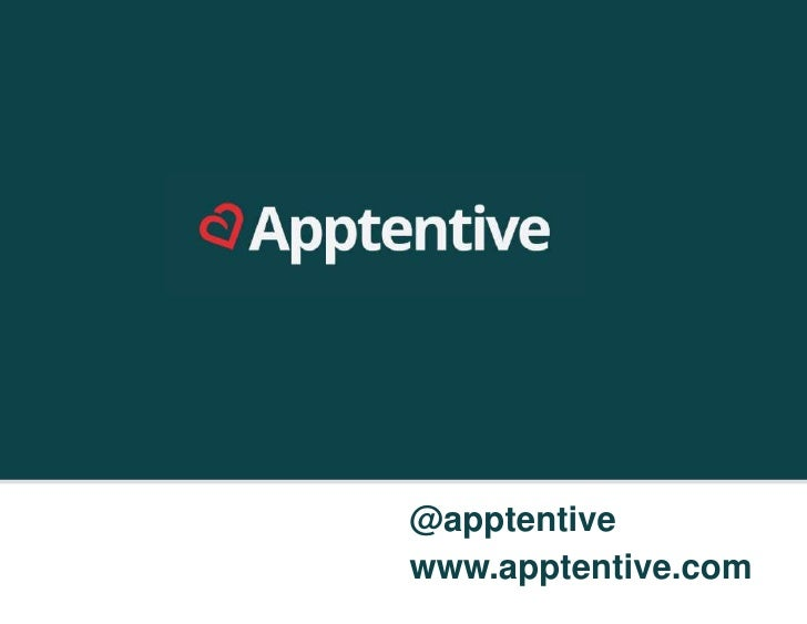 @apptentivewww.apptentive.com