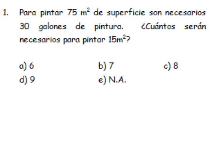 Práctica de aritmetica juanpi
