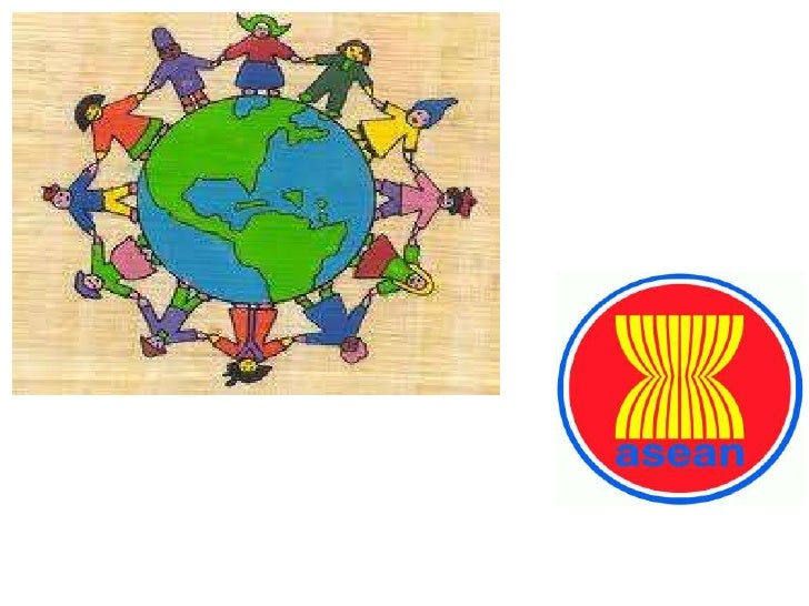 (ASEAN)Association of South EastAsian Nations