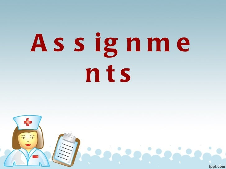 pgce assignments essays