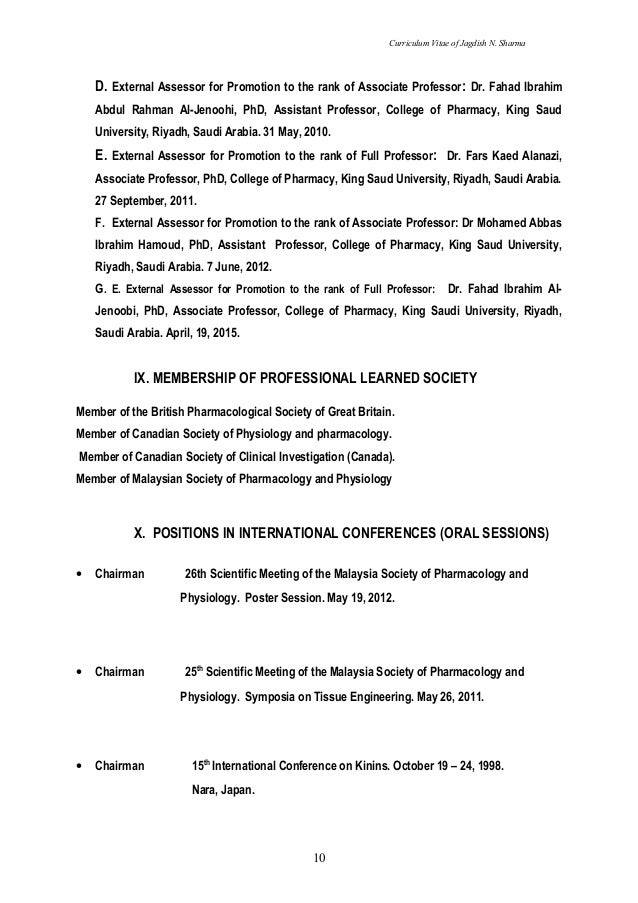 defense of thesis questions Etd process and deadlines for spring 2018 etd workshop by end of defense thesis: mar 12 diss: questions/issues with formatting defense thesis: june 18 diss: june 18 see your department about your defense announcement.