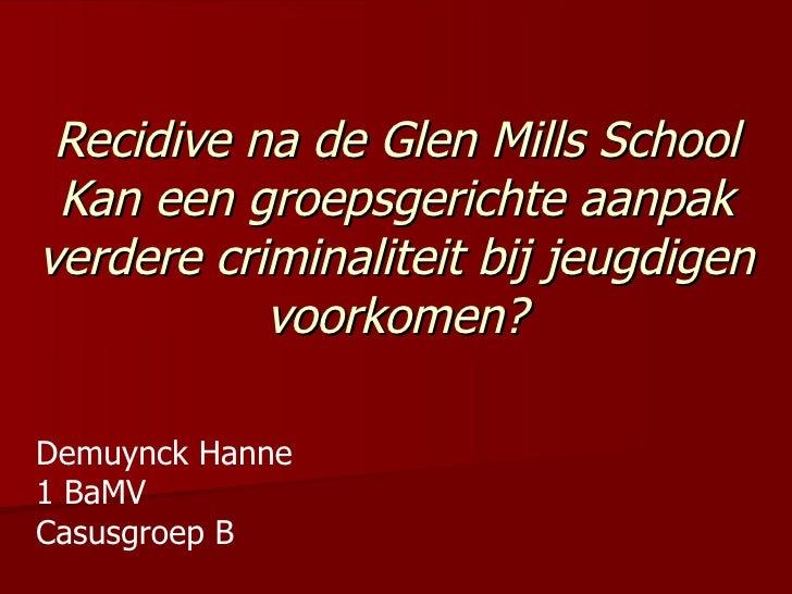 1 Ba Mv Demuynck Hanne