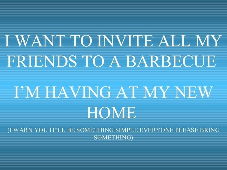 1 barbecue1
