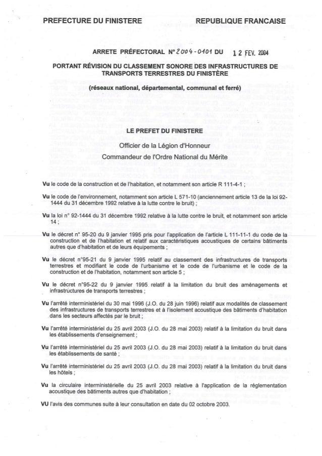 1b arrete prefectoral_bruit