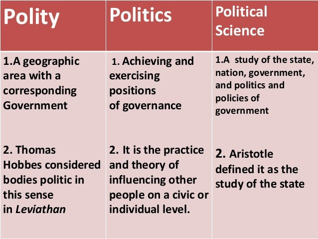 the classical dilemma of governance and the leviathan by thomas hobbes The social contract: hobbes, locke, rousseau study play thomas hobbes life is solitary, poor, nasty brutish and short thomas hobbes state of nature is a state of anarchy and war thomas hobbes  father of classical liberalism founder of british empiricism empiricism.
