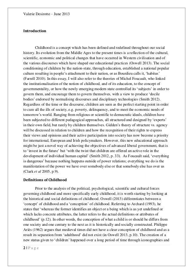 I need help for my TOK essay regarding the surge of history, eroding todays orthodoxy?