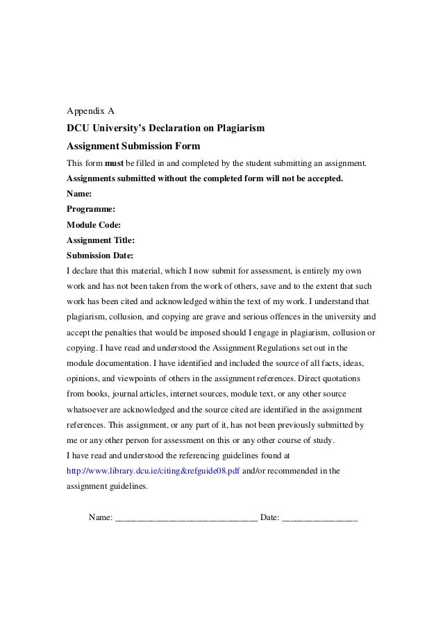 N Level 2014 English Paper 1 Essay
