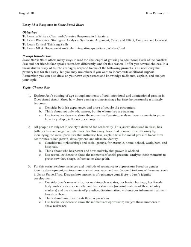 My Role Model Essay Essay My Mother My Role Model Select Expert Academic  Writing Help Essay