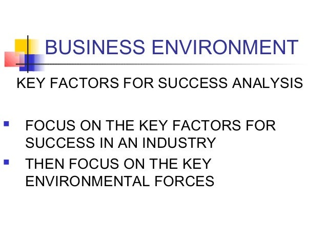 maruti suzuki distribution key success factors Generic strategies @ maruti to cope up with the 5 competitive forces – there are three generic strategies maruti suzuki has applied: 1 to achieve cost leadership – to realize economies of scale upfront capital investment in state-of-the-art equipment plant is.