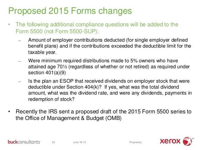 Tangerine 401k online form qld