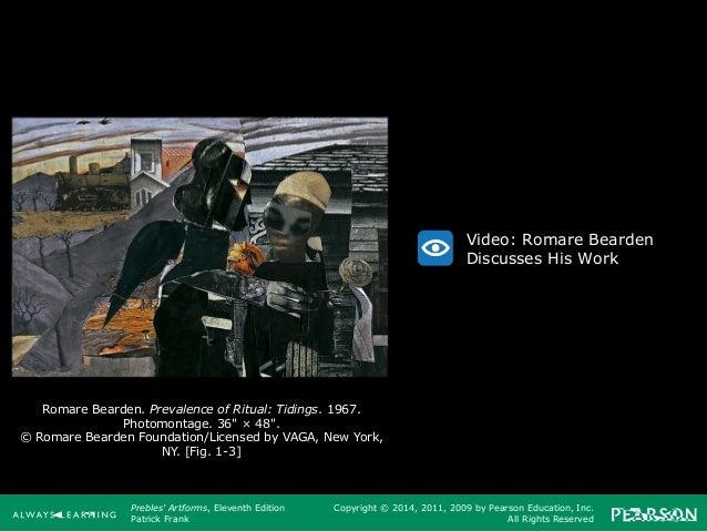 Artforms 11th edition dubbed deutsch prebles artforms by preble 11th edition direct textbook fandeluxe Images