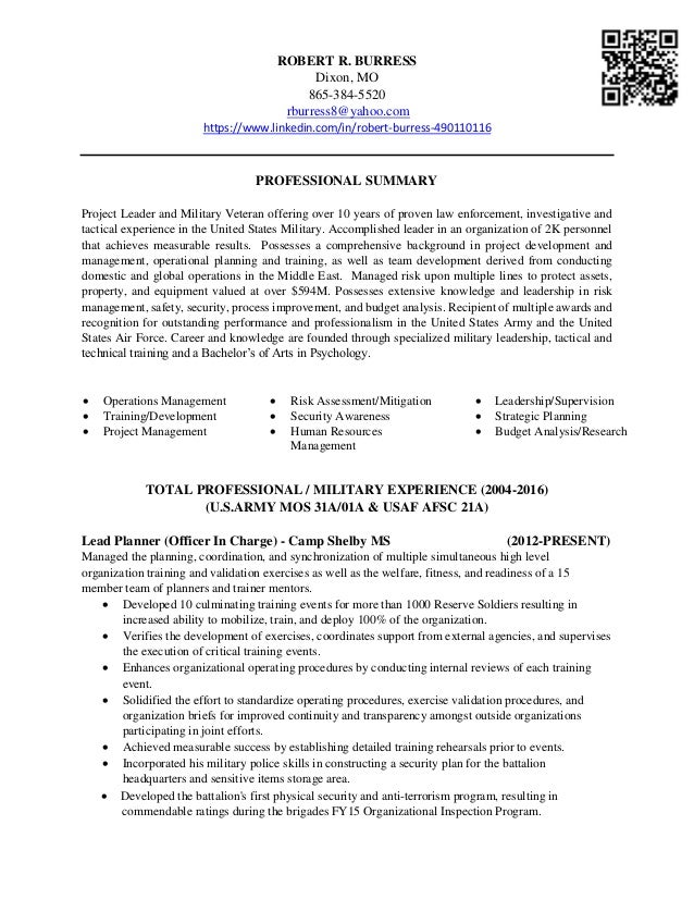 beautiful master resume iitk pictures inspiration resume