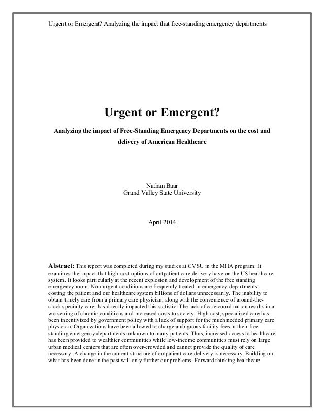 What is the best way to analyze a research paper (University Level)?Urgent?