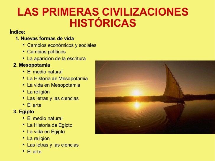 1 civil fluviales