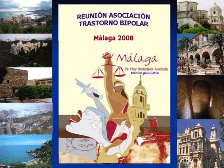 1º congreso asociacion trastorno bipolar 2008 25 págs ok