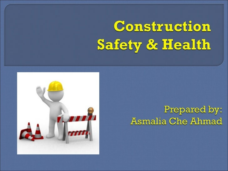  Overview Definition Accident  causes Cost of accident PPE Organization